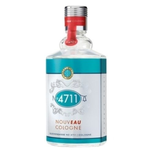 4711 - New Cologne