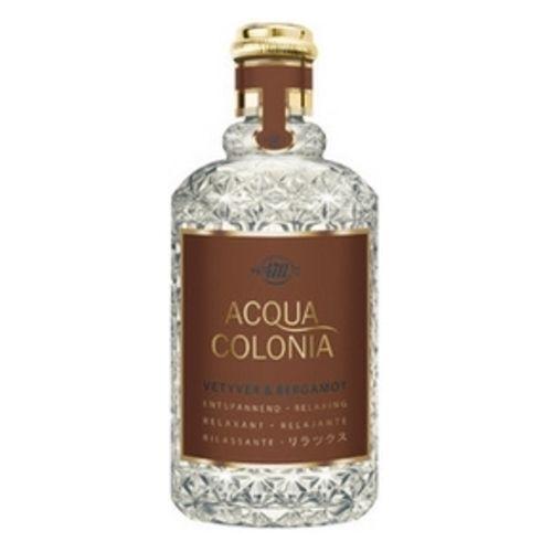4711 - Acqua Colonia - Vetyver & Bergamot