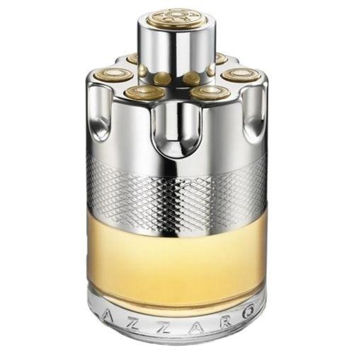 Wanted Azzaro perfume