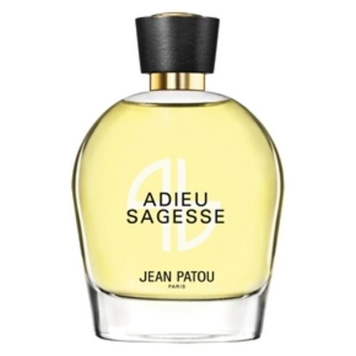 Farewell Wisdom by Jean Patou Heritage Collection