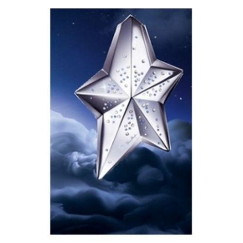 Angel Silver Brillant Star Jeremy Fragrance Pub