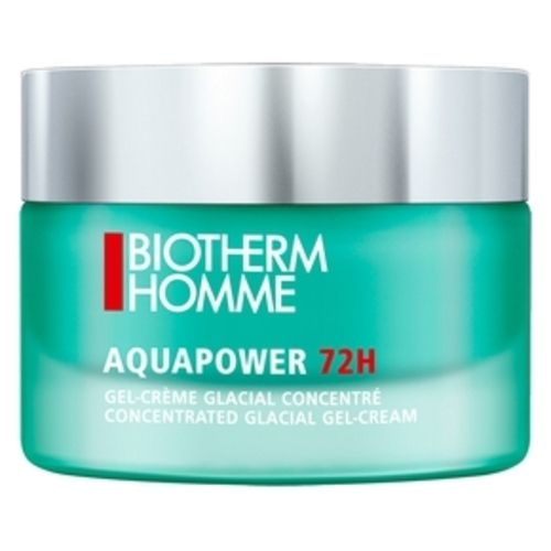Biotherm Homme Aquapower 72 h