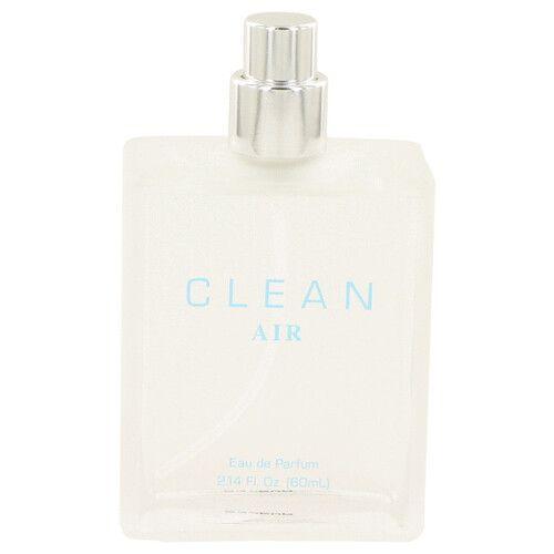 Clean Air by Clean