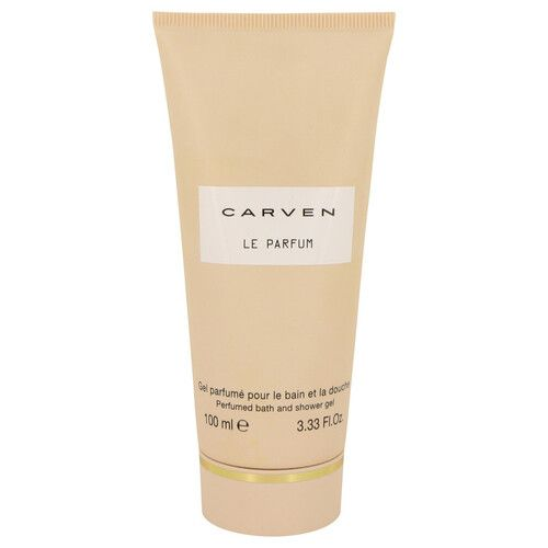 Carven Le Parfum by Carven