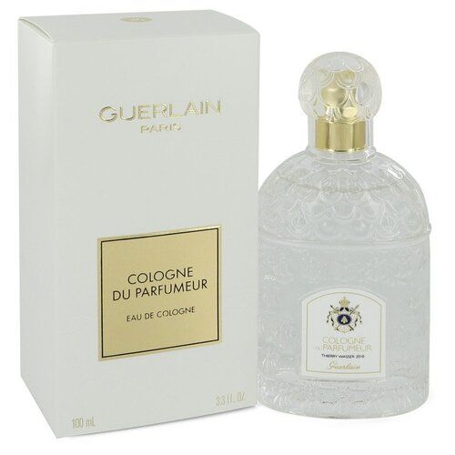 Cologne Du Parfumeur by Guerlain