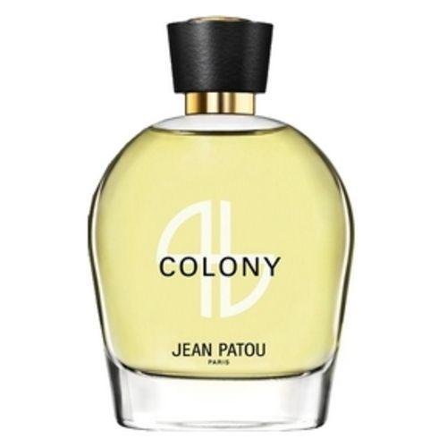 Collection Heritage Colony Eau de Parfum by Jean Patou