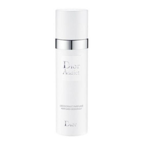 Dior Addict Perfumed Deodorant