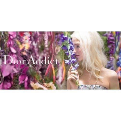 Dior Visual Addict