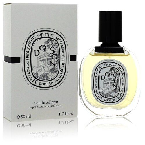 Do Son by Diptyque