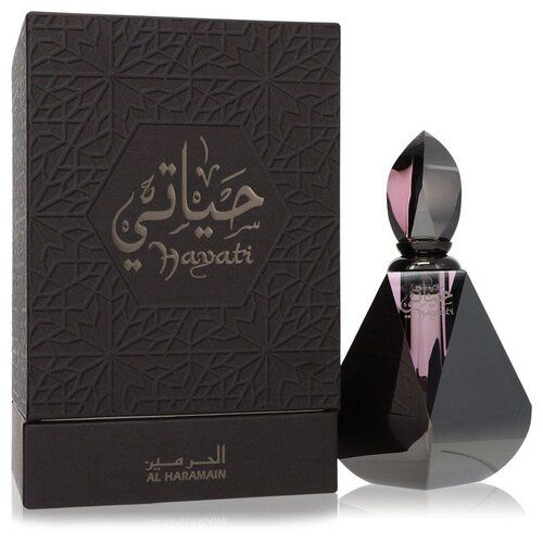 Hayati by Attar Collection