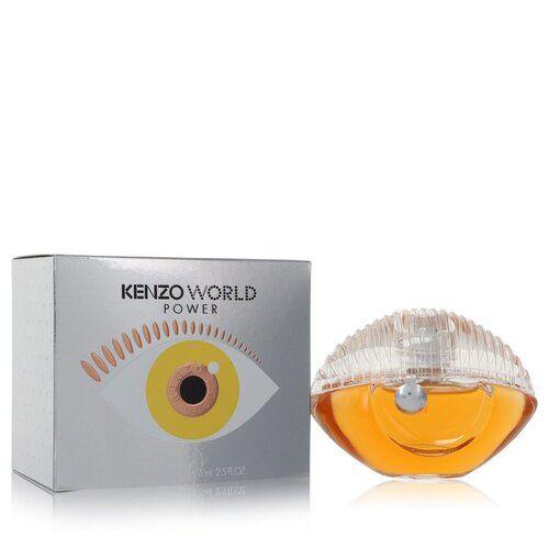 Kenzo World Power by Kenzo