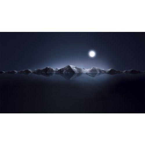 Night by Issey Miyake