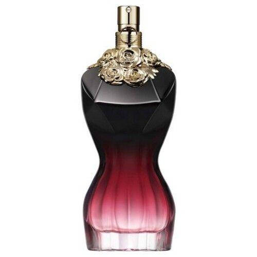 La Belle Eau de Parfum Intense, a tempting and sensual fragrance by Jean-Paul Gaultier