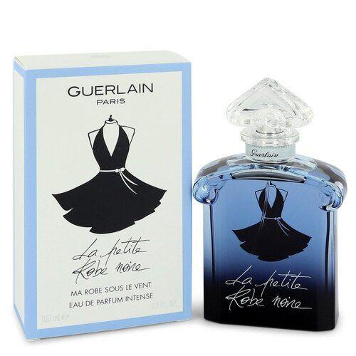 La Petite Robe Noire Intense by Guerlain