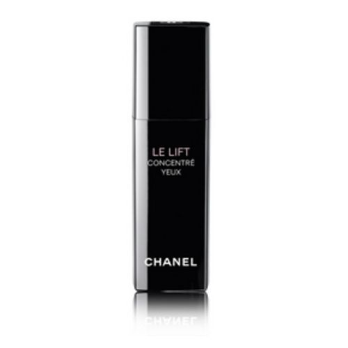 Chanel Eye Lift Concentrate