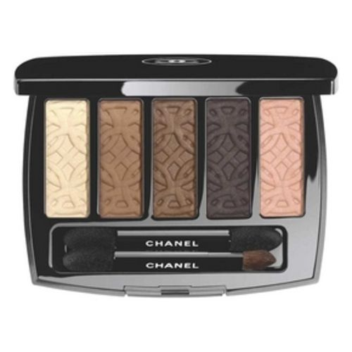 Les Entrelacs Collection Les Automnales 2015 de Chanel