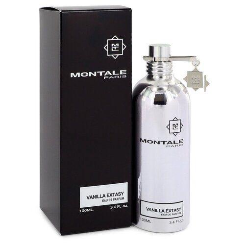 Montale Vanilla Extasy by Montale