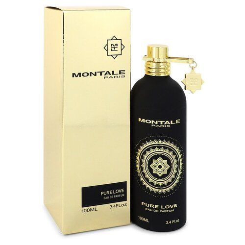 Montale Pure Love by Montale