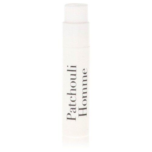 Patchouli Homme by Reminiscence