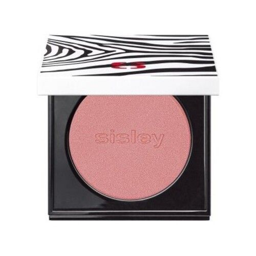 Sisley's Phyto-Blush: a touch of color and care for your face