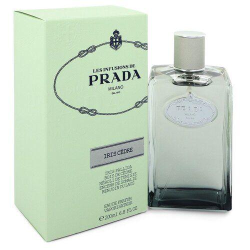 Prada Infusion D'Iris Cedre by Prada