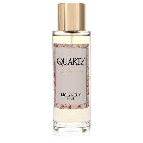 Quartz Blossom by Molyneux