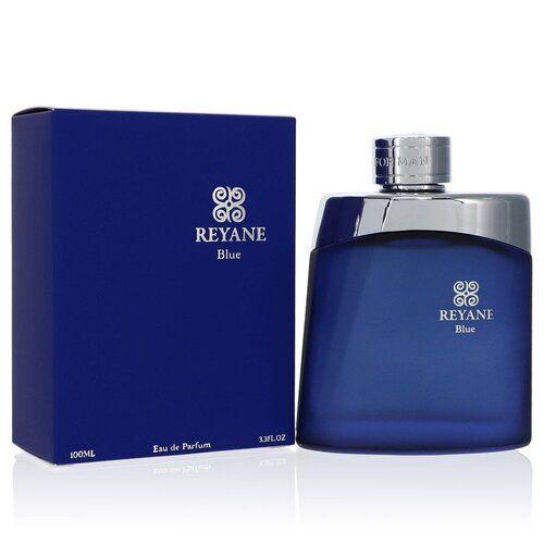 Reyane Blue by Reyane Tradition