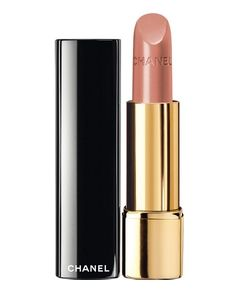 Rouge Allure N ° 162 Pensive by Chanel