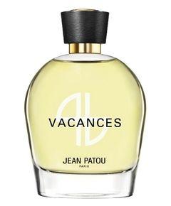 Holidays Eau de Parfum Heritage Collection by Jean Patou