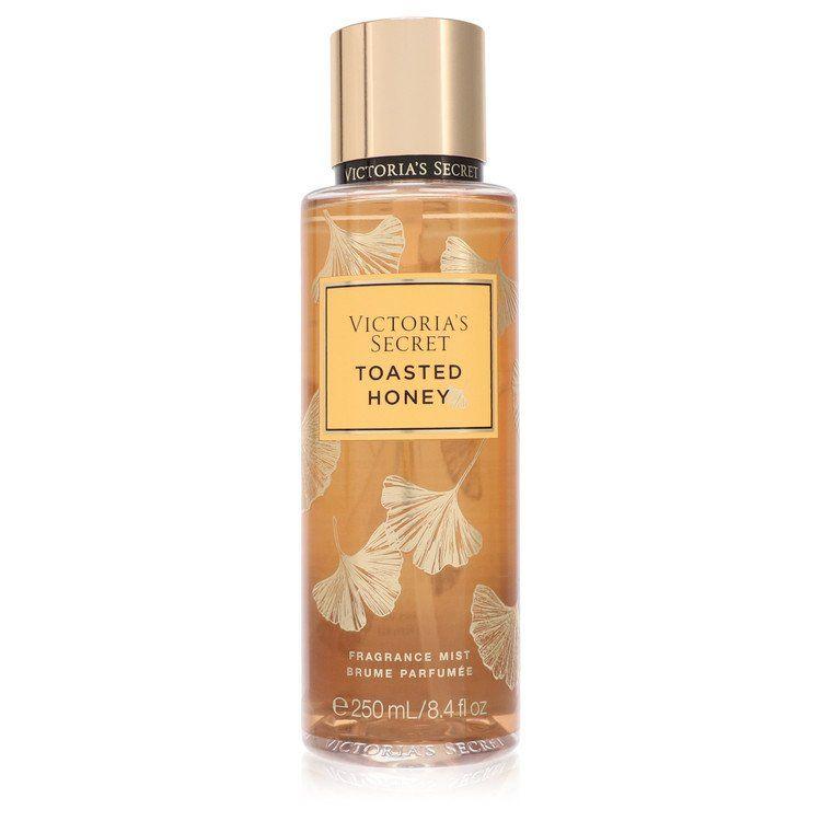 Victoria's Secret Toasted Honey by Victoria's Secret