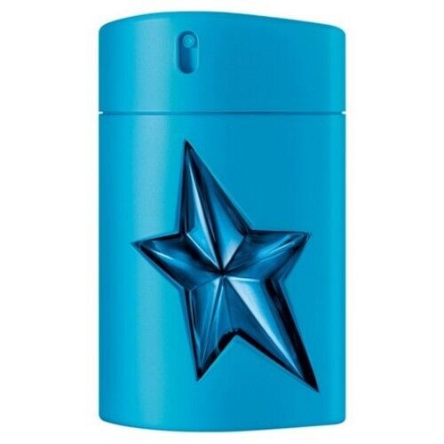 A * Men Ultimate, the new scented star from Jeremy Fragrance