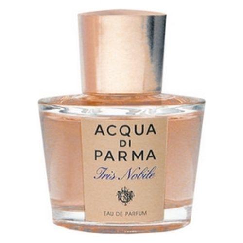 Acqua Di Parma - Iris Nobile Eau de Parfum