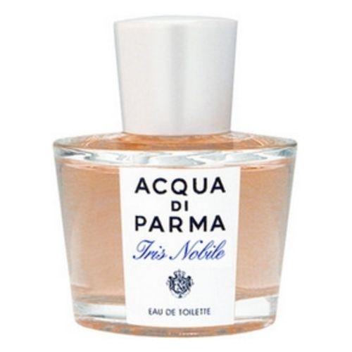 Acqua Di Parma - Iris Nobile Eau de Toilette