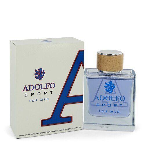 Adolfo Sport by Adolfo