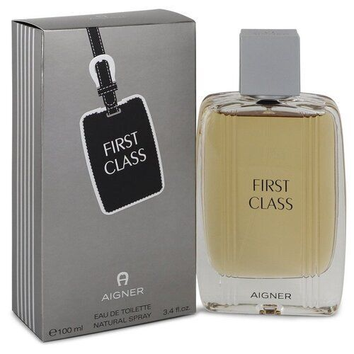 Aigner First Class by Etienne Aigner