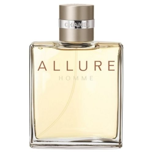 Allure Homme Chanel perfume