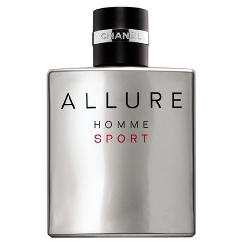 Allure Homme Sport Chanel perfume