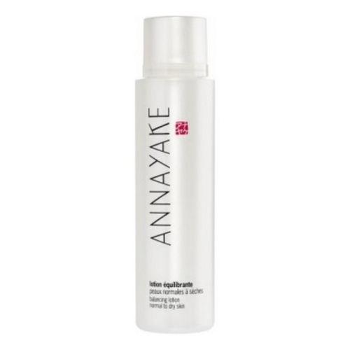 Annayake Balancing Lotion Normal to Dry Skin