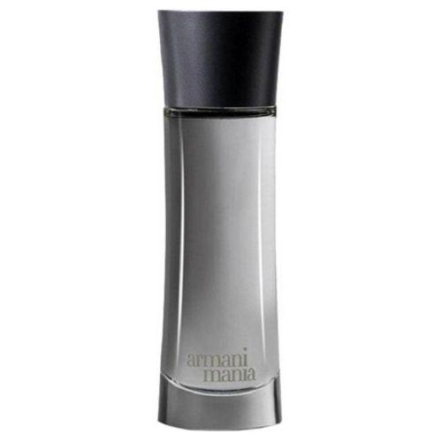 Armani perfume Armani Mania for Men