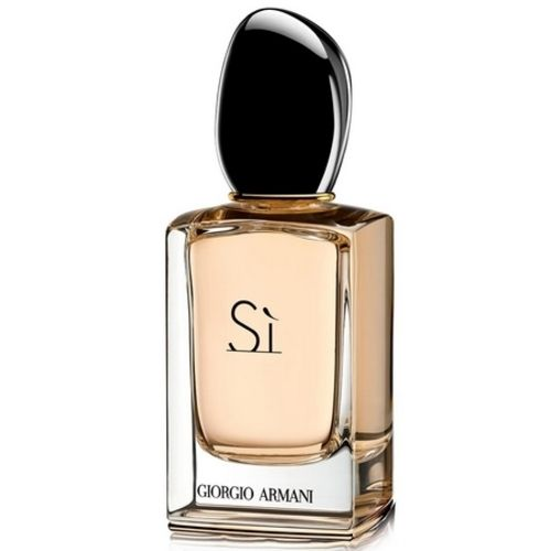 If the best-selling perfume in 2018
