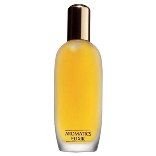 Aromatics Elixir perfume trend winter 2019