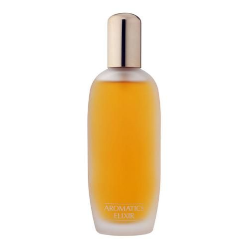 Aromatics Elixir The cult sensual fragrance from Clinique
