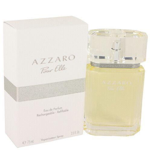 Azzaro Pour Elle by Azzaro