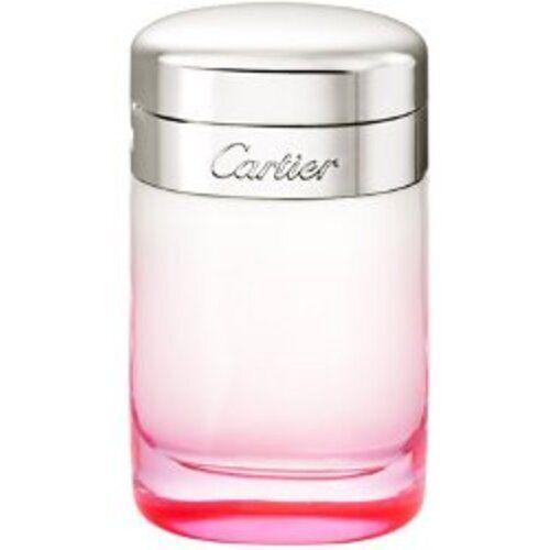 Cartier - Stolen Kiss Lys Rose