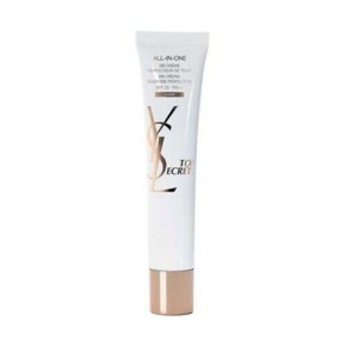 Yves Saint Laurent - All In One BB Cream