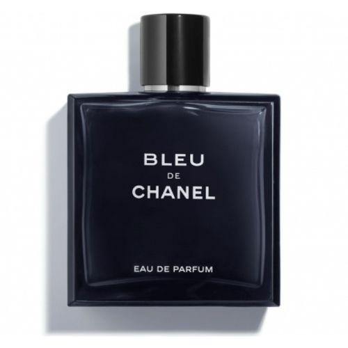 Blue best man pafum 2019