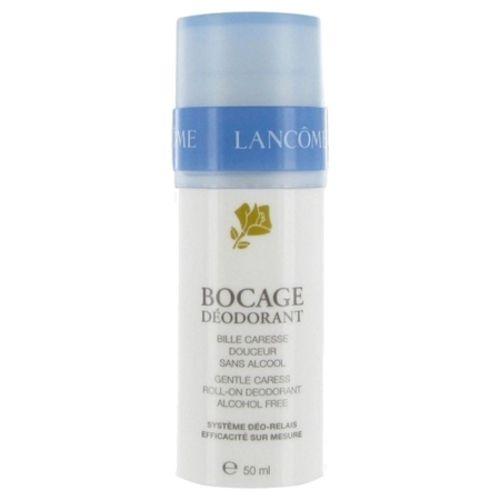 Le Bocage Deodorant by Lancôme for sensitive skin