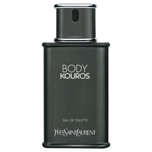 Yves Saint Laurent Body Kouros perfume