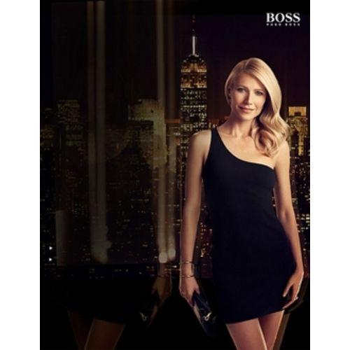 Hugo Boss - Boss Night for Women Intense Pub