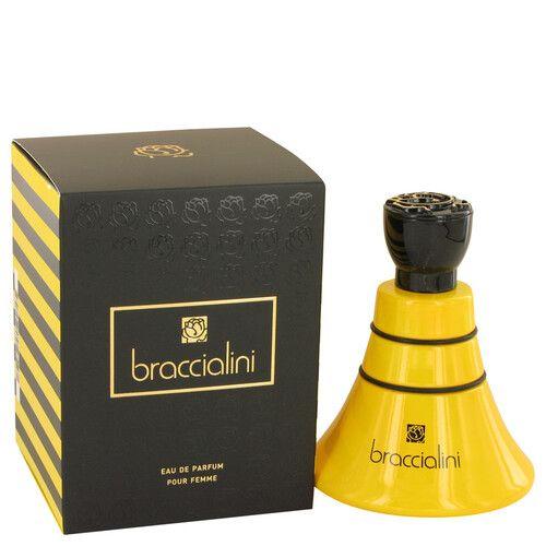 Braccialini Gold by Braccialini